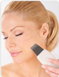 Ultrasonic Microdermabrasion From Bella Reina Spa, Delray Beach, FL
