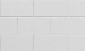 Aquatic S New Subway Tile Family Of Tub Showers And