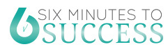 6 Minutes To Success Review