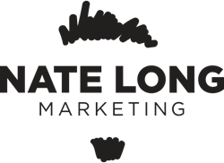 Nate Long Marketing - Social, Mobile, PR, Content