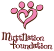 MuttNation Foundation Thanks Animal Support for Their Generous Support