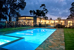 Concrete Pools Melbourne