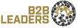 Senior B2B Marketers Look to Build Success with B2B Leaders Programme