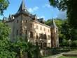 Château de thanville_ la demeure seignoriale