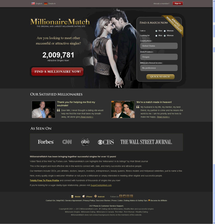 non college graduate millionaire dating