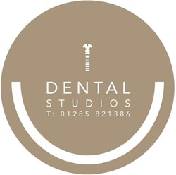 Dentistry Gloucestershire