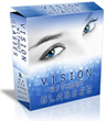 Vision Without Glasses Restores Eyesight Naturally