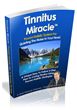 Tinnitus Miracle Reveals Holistic Program for Permanent Relief