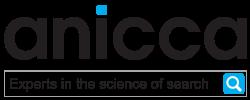 Anicca Logo