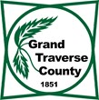 Grand Traverse County Joins Michigan Inter-governmental Trade Network