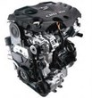 Kia USA Engines Now for Sale in Used Condition at Engine Company