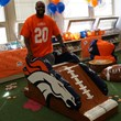 Mile High United Way and Denver Broncos Ask PLAYTIME to Create Play...