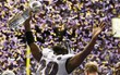 Super Bowl Tickets on the Rise: XLVIII Super Bowl Tickets Are...