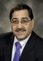 Paul Rao