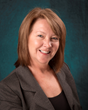 Realtor Deb Young Releases New Website to Support her Real Estate...