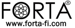 FORTA-FI Reinforcement Fibers