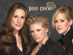 Dixie Chicks Tour