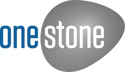 OneStone provides a comprehensive set of tools to manage and remediate threat events and enables effective risk-based decision-making at all levels.