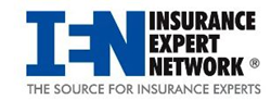 "Insurance Expert Network, LLC (IEN) - ""The Source for Insurance Expert Witness Referrals"""