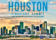 Houston 401(k), 403(b), and Retirement Plan Leaders Gather for the...