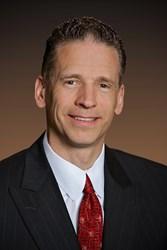 Mark Stiebeling appointed General Manger of downtown Denver hote, Grand Hyatt Denver