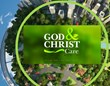 God and Christ Care Aims to Care for Helpless and Disabled in San...