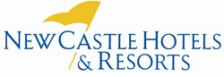 New Castle Hotels & Resorts