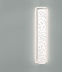 Kenall Lighting's new Low Profile Sconce