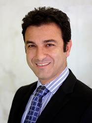 Eiman Firoozmand MD