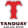 TANDUAY Asian Rum Takes to the Ice in the Sunshine State