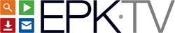 EPK.TV logo