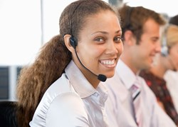 The Midland Customer Care Center
