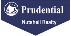 Nutshell Realty Ulster County Real Estate