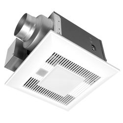 Panasonic Ventilation Fan