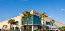 DTS Corporate Headquarters