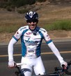 Race Across America Cyclist Peter Oyler Recommends ReSkin Reusable...