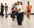Aramis Pazos-Barrera, world-renowned Cuban dance instructor, coming to Corvallis