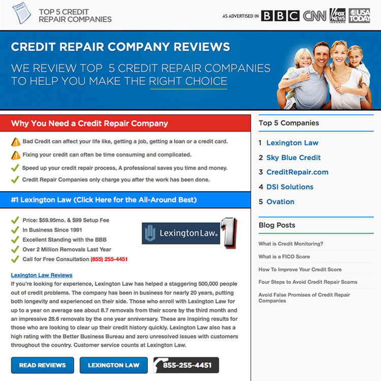 Best Credit Cards of 2019: Reviews & Top Offers ...