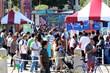 LULAC's Latinos Living Healthy Feria de Salud in Los Angeles is a Huge Success