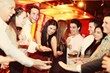 How Important Drinking Is for Millionaires' Social Life on...