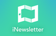 iNewsletter - The Next Generation Online Newsletter