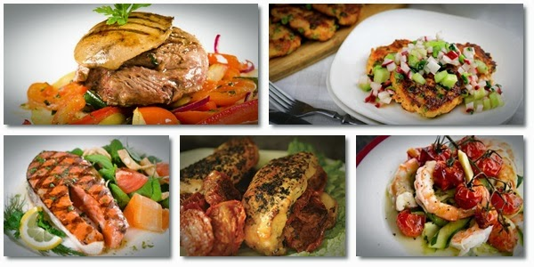 http://ww1.prweb.com/prfiles/2013/09/24/11159906/recipes-for-paleo-diet-paleo-cookbooks-can.jpg