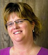 L'Ecuyer Receives Certification Through Kansas Leadership Center