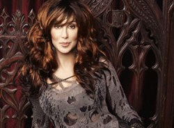Cher Tour Tickets at QueenBeeTickets.com