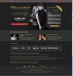 Millionaire Match Dominates Among Quality Personals Matching the Wealthy