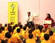 THINK Together and Children and Families Commission Team Up Again to...
