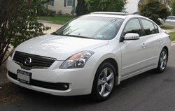 used-nissan-altima