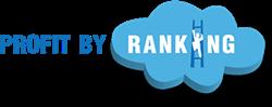 Profit By Ranking