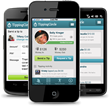 TippingCircle Revamps Its Mobile App Aiming to Change Old-Fashioned...