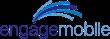 Engage Mobile Logo